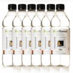 tilbud paa bioethanol
